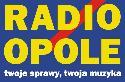 radio_opole.jpeg