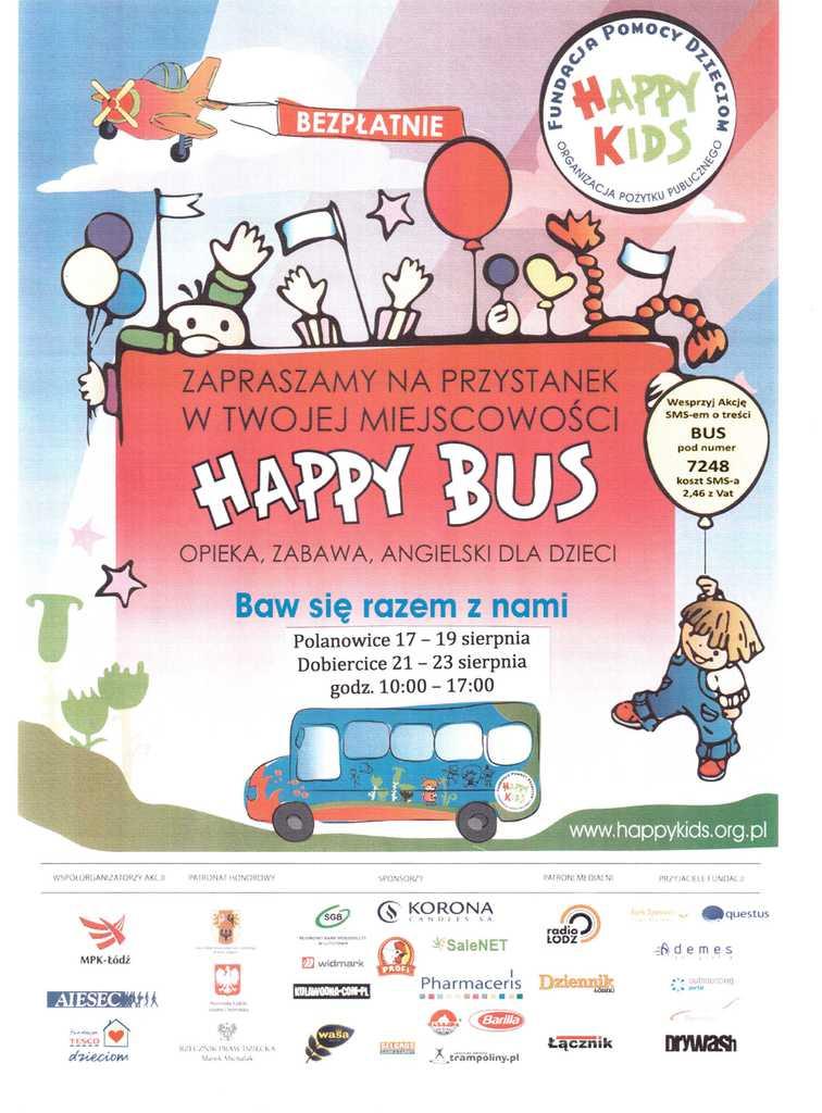 Happy Bus.jpeg