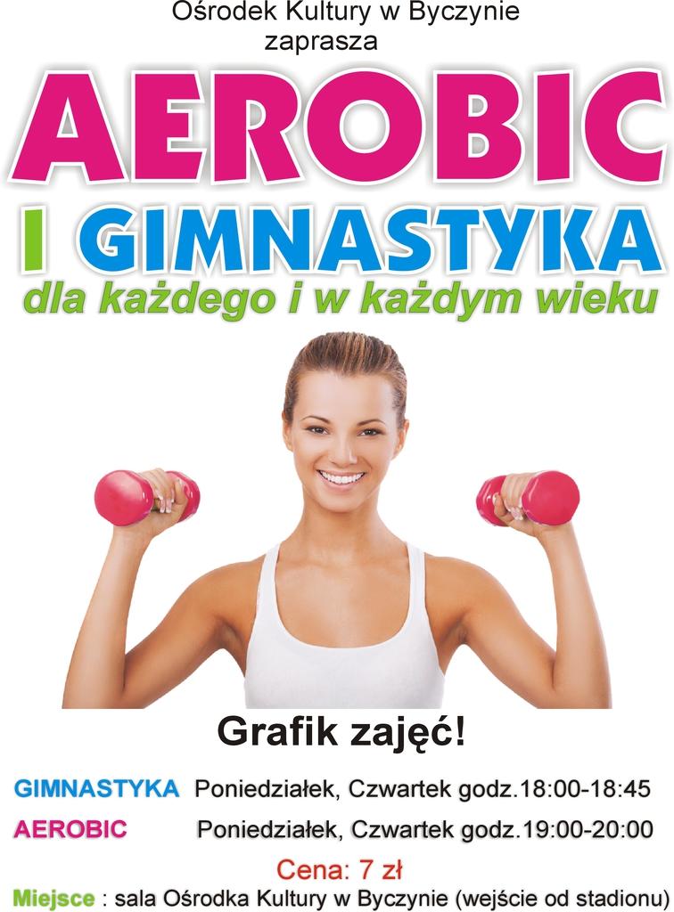 aerobic 2015 2.jpeg