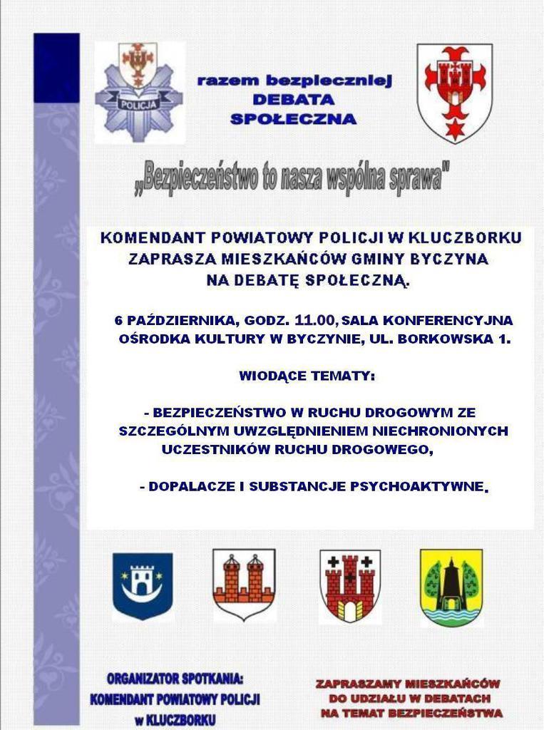 plakat debata byczyna 06.10.2015.jpeg