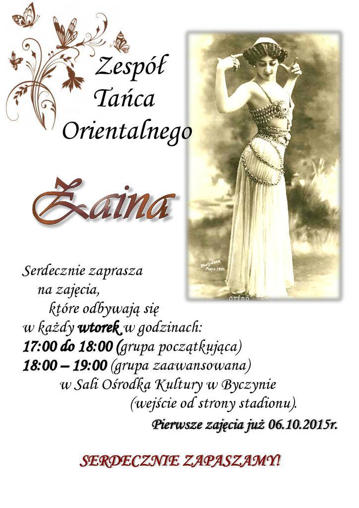 Taniec Orientalny plakat-page-001.jpeg