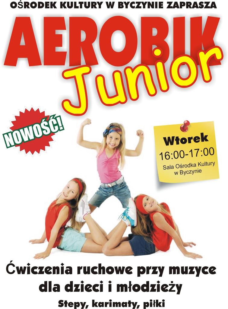 aerobik junior.jpeg
