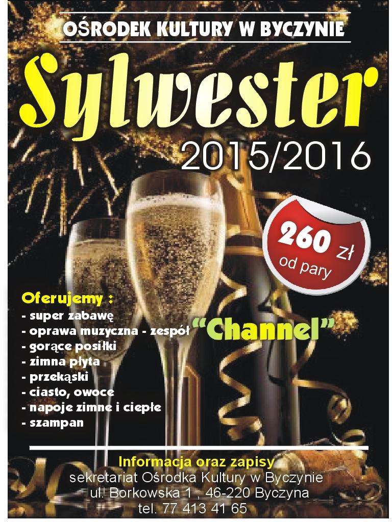 sylwester 2015 (1).jpeg