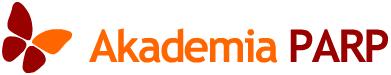 logo_aPARP.jpeg