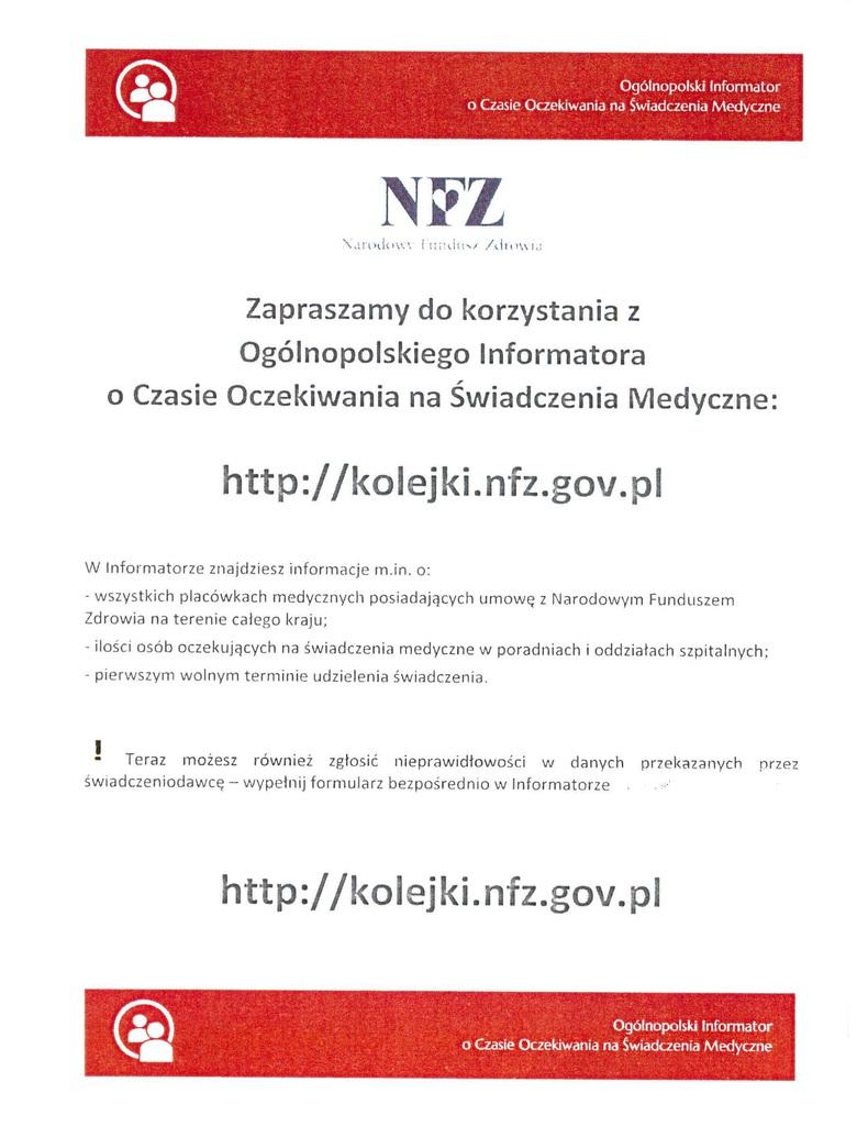 NFZ1.jpeg