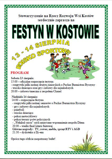 Kostów.png