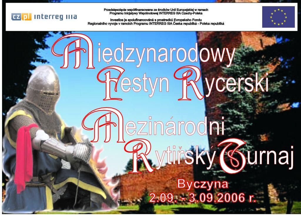 Plakat-wrzesien-2006-druk-krzywe.jpeg