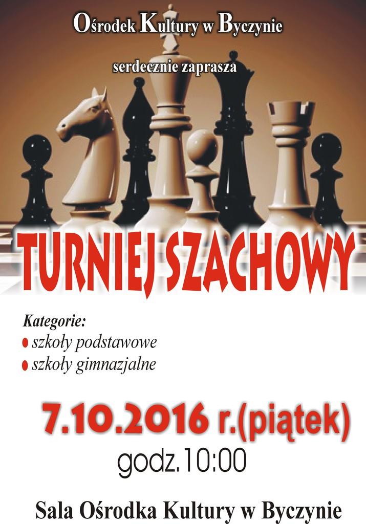 szachy 10.jpeg