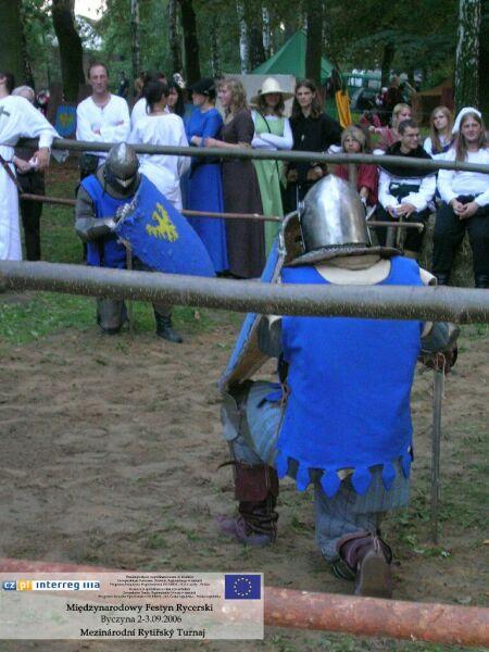 Turniej_bojowy_03.jpeg