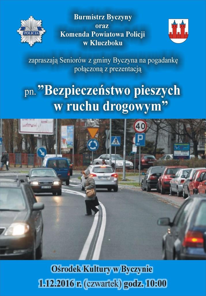 bezpieczeństwo pieszych 2016.jpeg