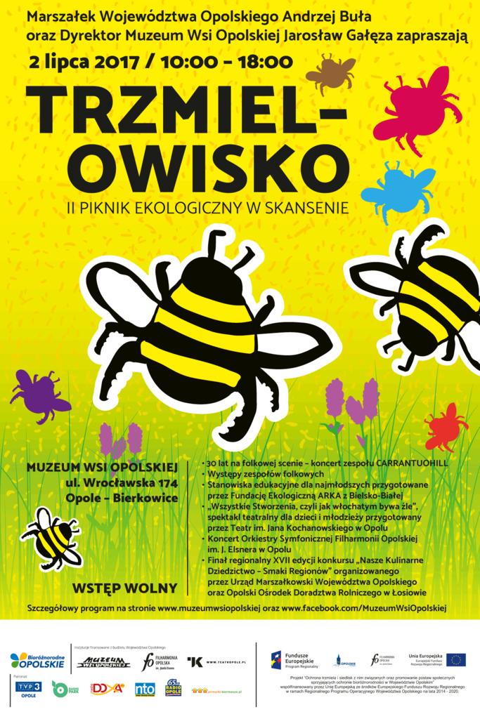 Plakat-do-internetu.png