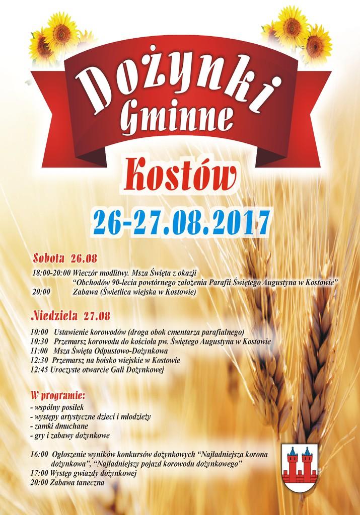 dożynki gminne Kostów 2017(1).jpeg