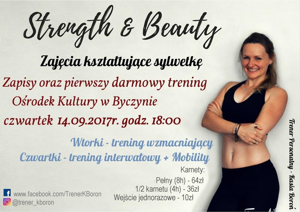 Strength & Beauty.jpeg