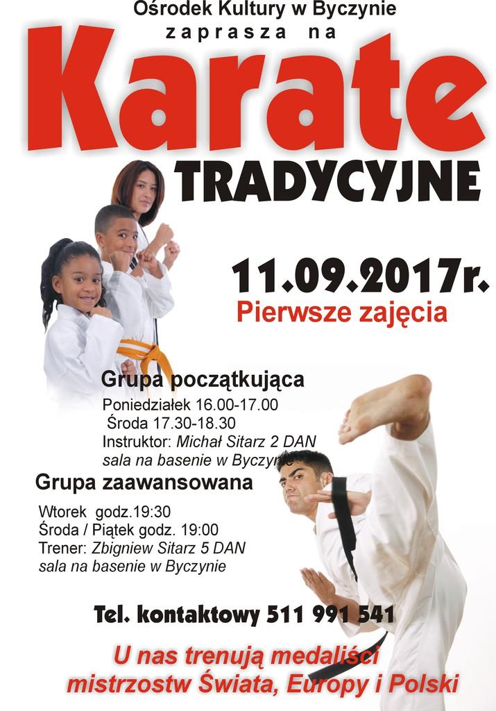 zajęcia karate 2018.jpeg