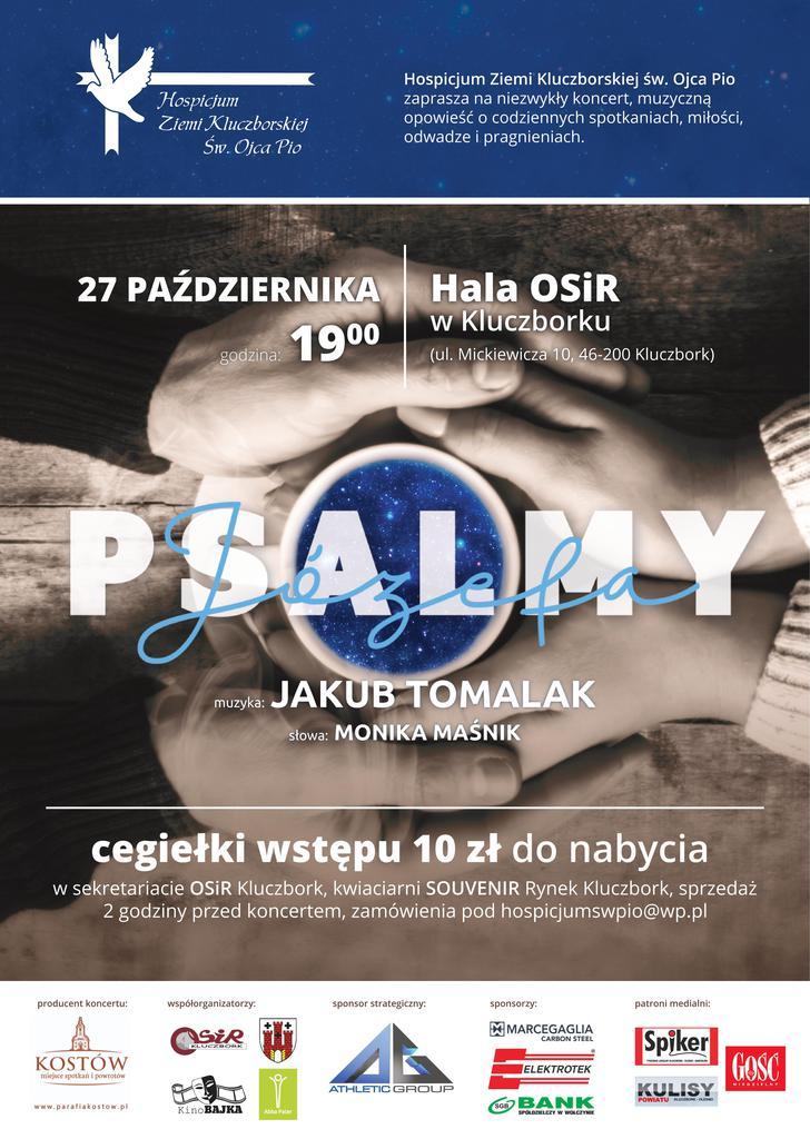 Plakat Psalmy Hospicjum.jpeg