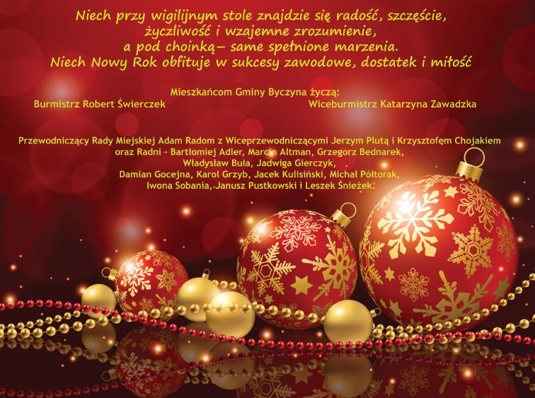 Życzenia Boże Narodzenie 2017.png