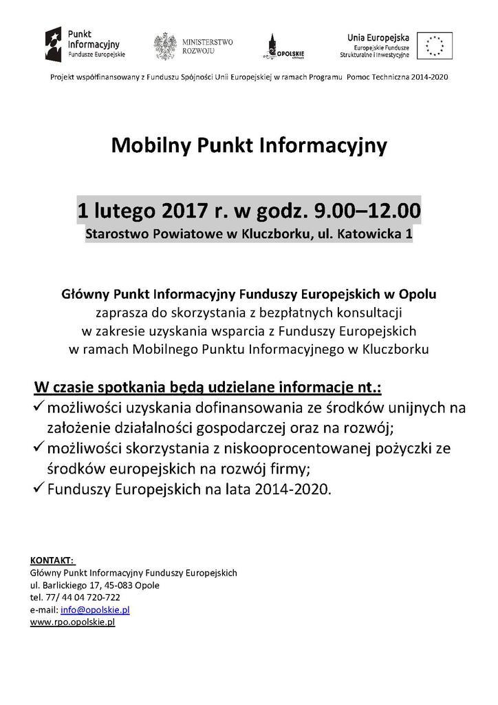 2017_MPI OGŁOSZENIE_Kluczbork.jpeg