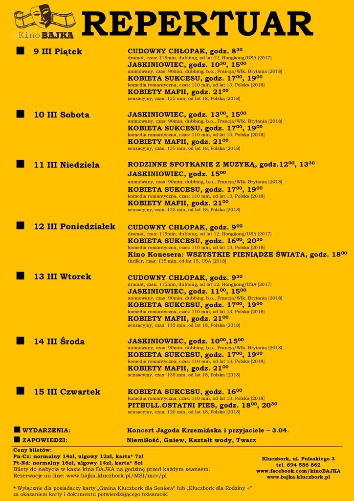 Repertuar 9-15 III Kino Bajka Kluczbork.jpeg