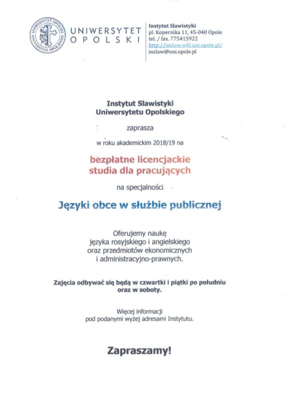 Bezpłatne studia licencjackie dla pracujących.png
