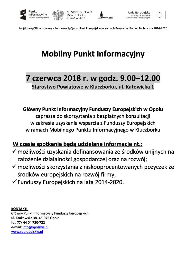2018_MPI-OGŁOSZENIE_SP_Kluczbork.jpeg