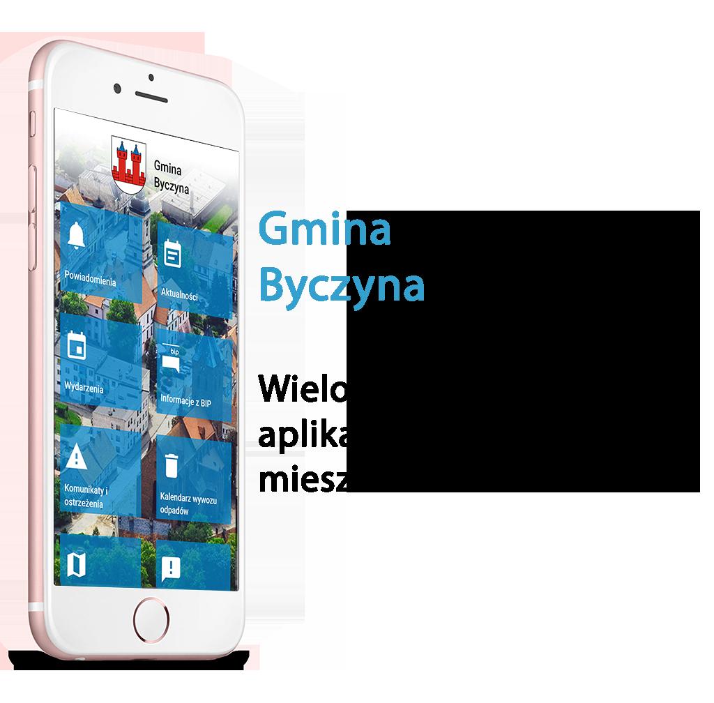 app-byczyna-logo-1.png