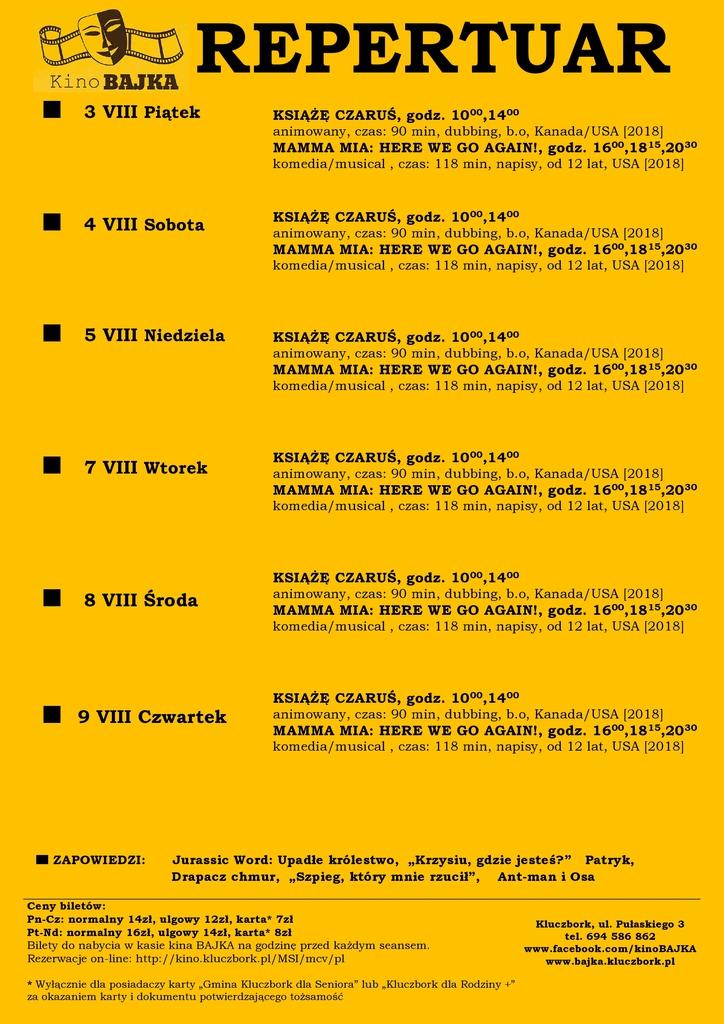 3-9 VIII repertuar żółty-page0001.jpeg
