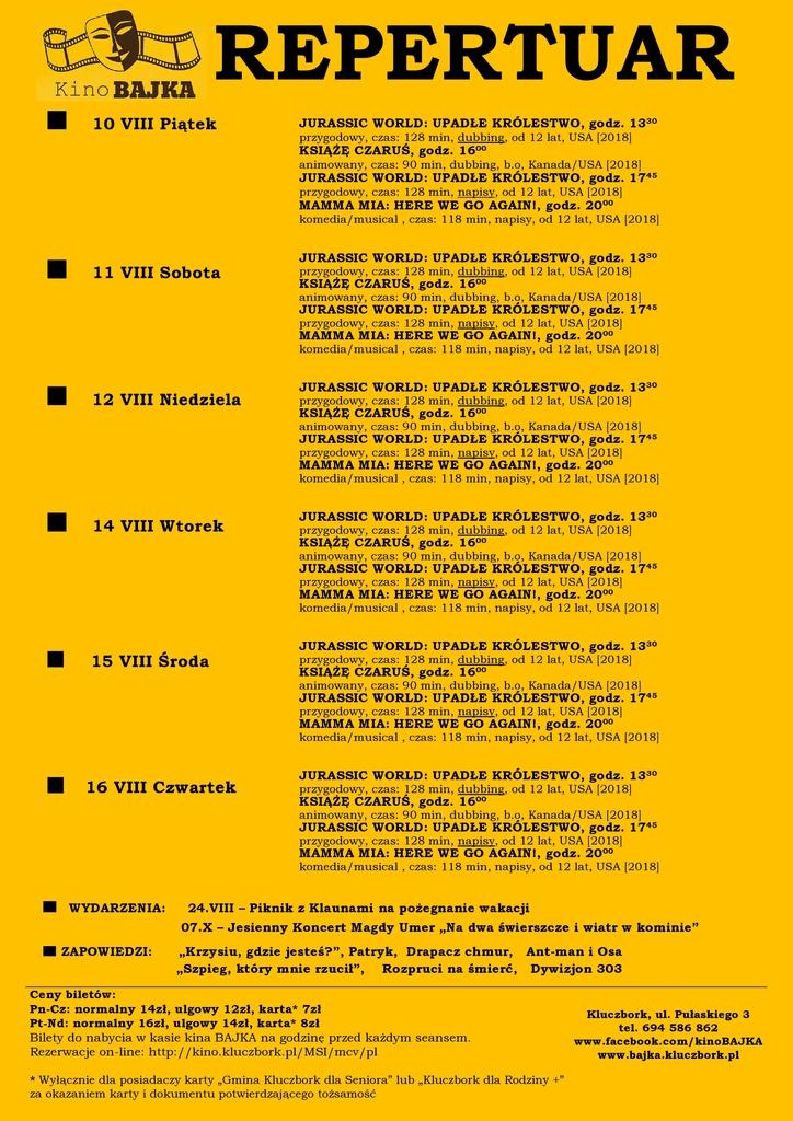 10-16 VIII repertuar żółty-page0001.jpeg