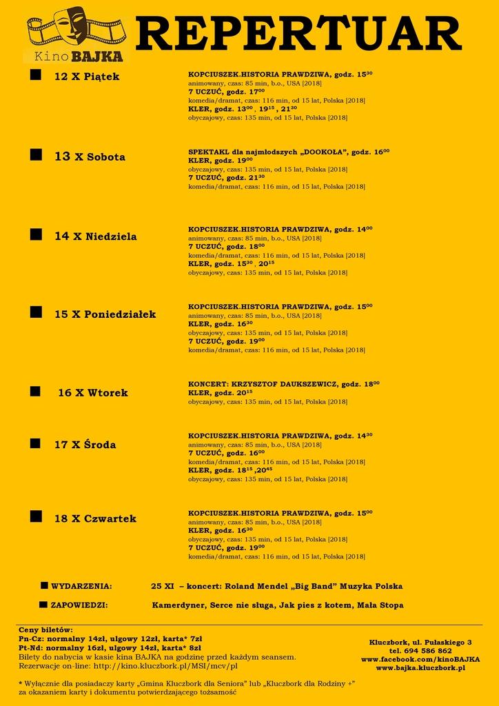 12-18 X repertuar żółty-page0001.jpeg