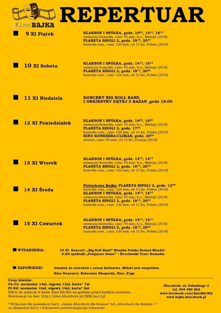 9- 15 XI repertuar żółty-page0001.jpeg