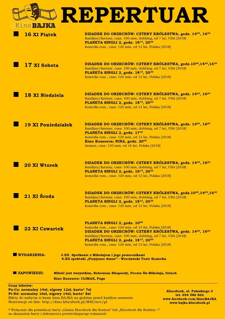 16 - 22 XI repertuar żółty-page0001.jpeg