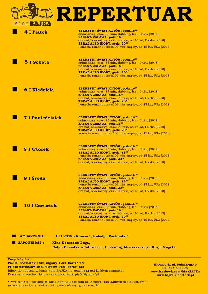 4-10 I repertuar żółty-page0001.jpeg