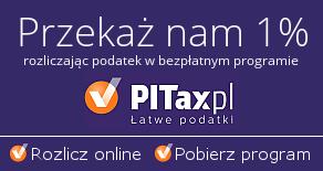 pitax (3).png
