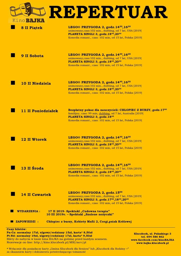 8-14 II repertuar żółty-page0001.jpeg
