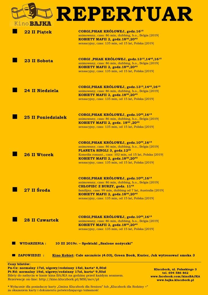 22-28 II repertuar żółty-page0001.jpeg