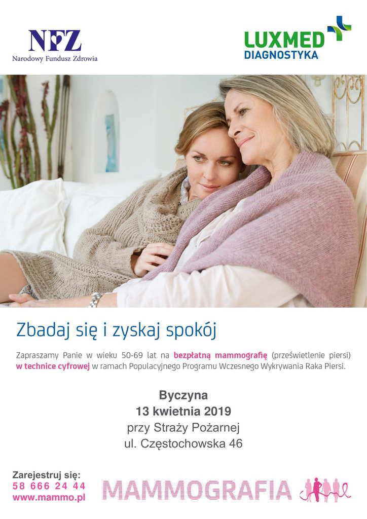 plakat_wersja elektroniczna 2018-2019-1.jpeg