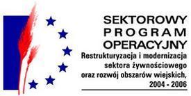 logo SPO_Rol.jpeg
