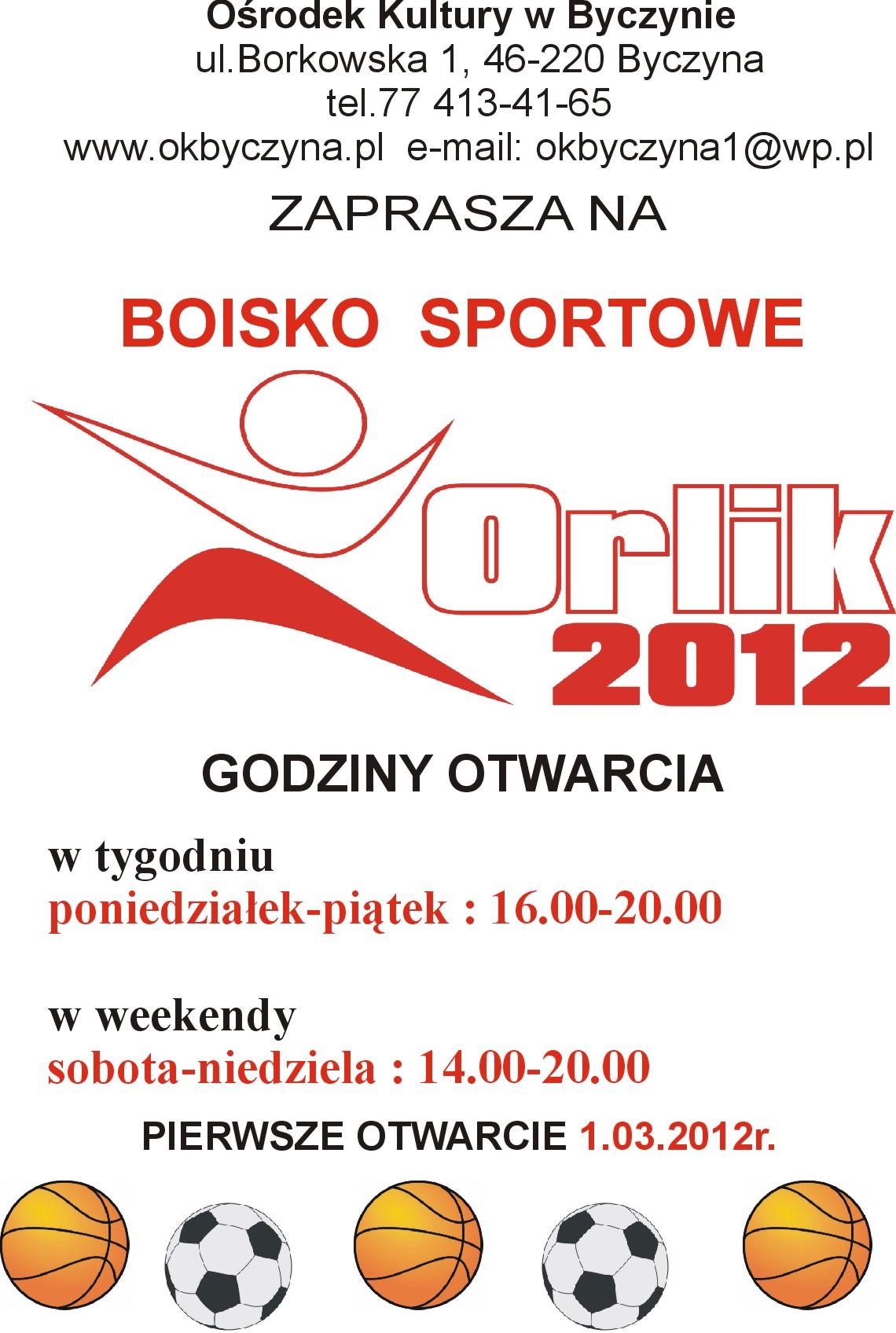 orlik2012.jpeg