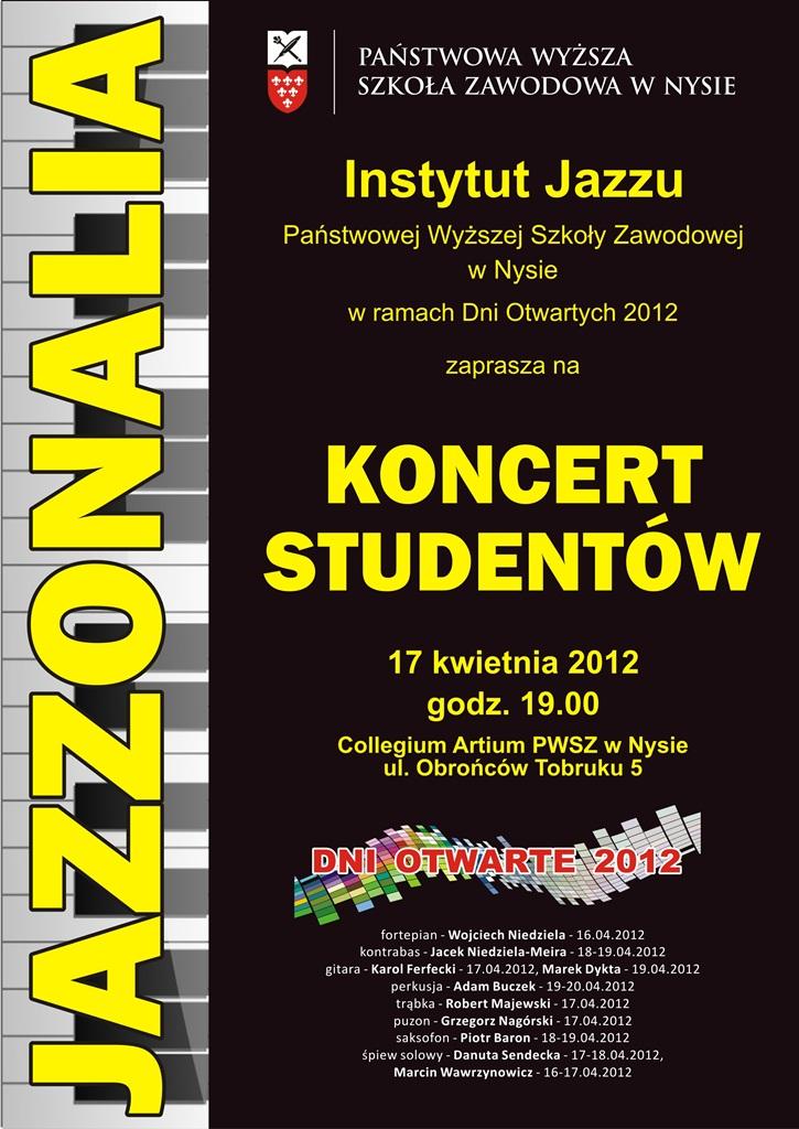koncert jazzowy.jpeg