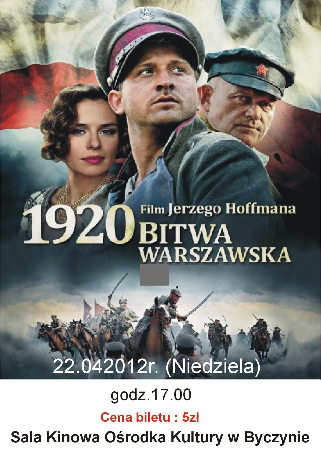 bitwa2012.jpeg