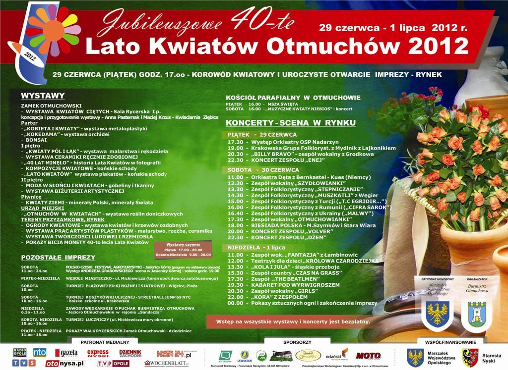 Plakat Lato Kwiatów - 2012 - pomniejszony 1200 740.jpeg