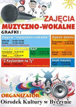 Zajęcia muzyczno-wokalne 2013/2014.jpeg