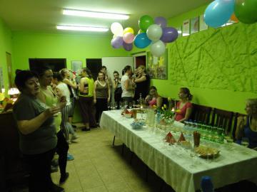 Galeria Dzień Kobiet