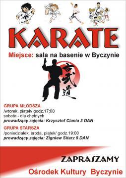 zajęcia karate.jpeg