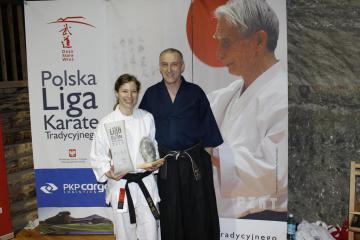 Galeria Karate