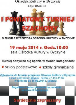 plakat szachy.jpeg