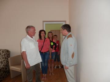 Galeria Repatrianci 01.07.2014 r.