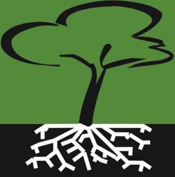 logo zs.jpeg