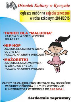 Taniec 2014.jpeg