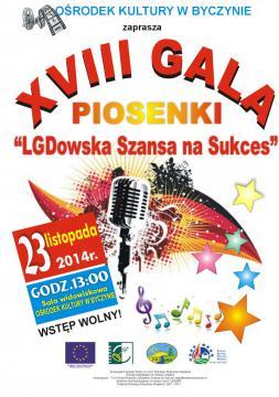 Gala piosenki 2014 plakat.jpeg