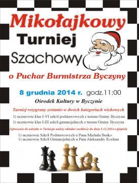 mikołajkowy turniej szachowy.jpeg